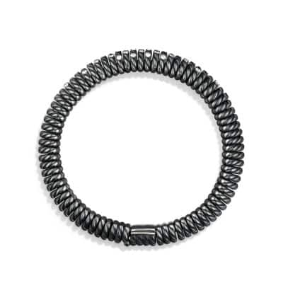 Tempo Bracelet with Diamonds