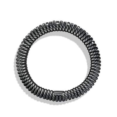 Tempo Bracelet with Diamonds, 20mm