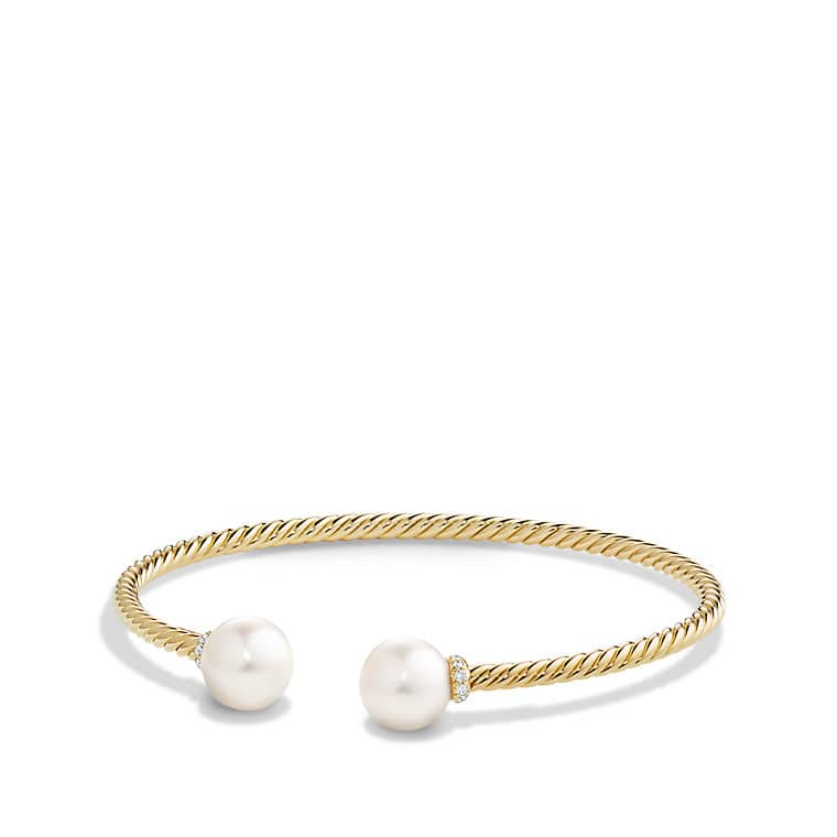 of bracelet products gold bead pebble golddiscs copy