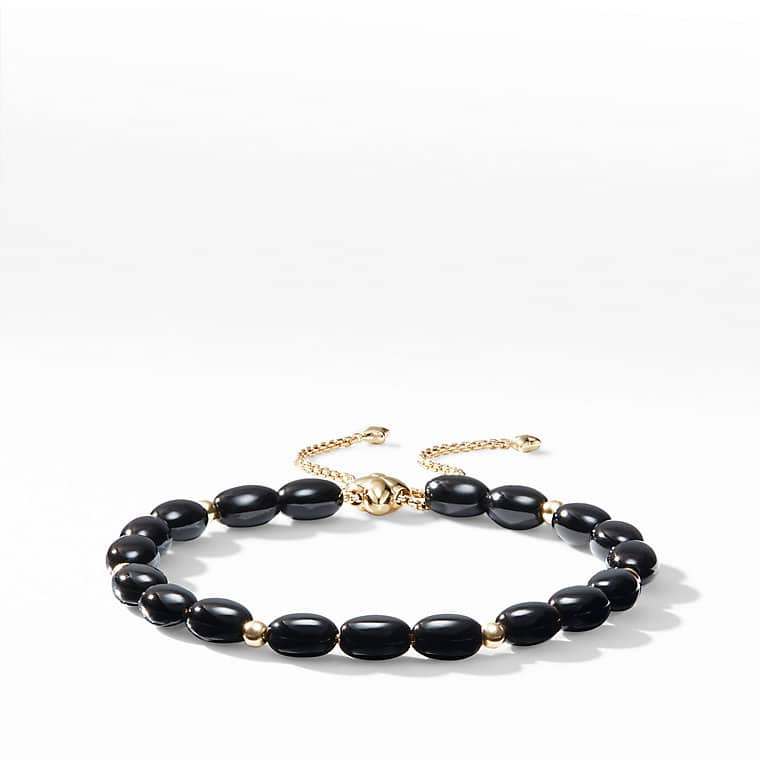 bracelet product white min black outdoorsquare lava bead and