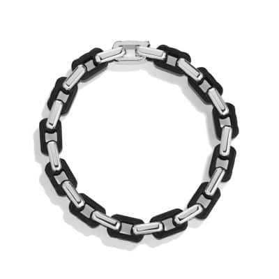 Modern Cable Empire Link Bracelet