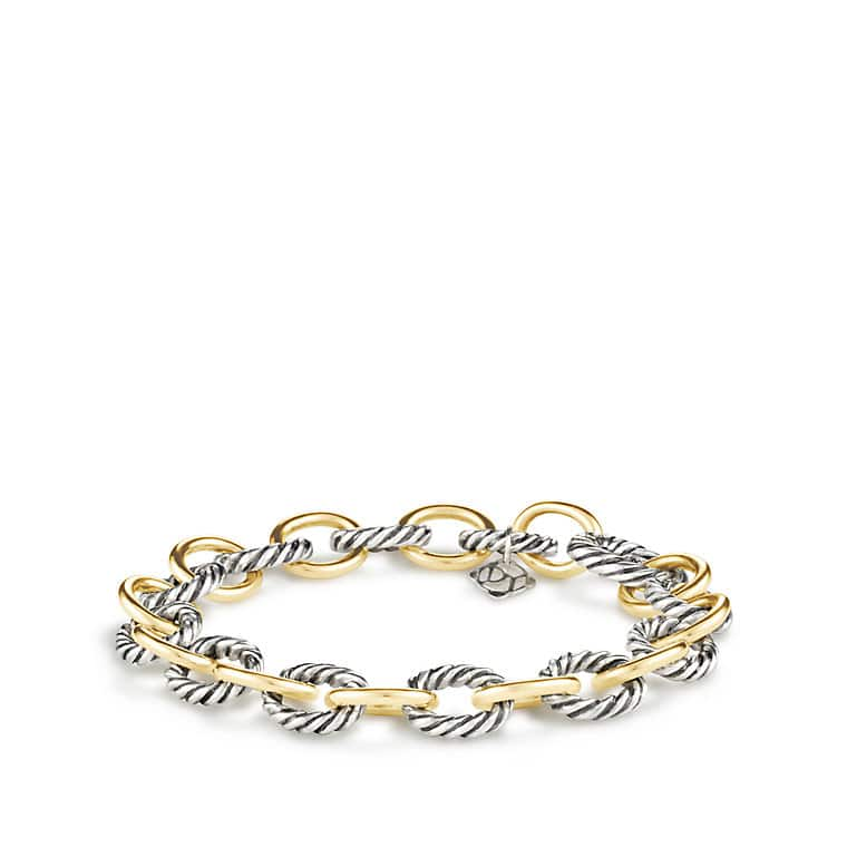Fake David Yurman Men S Bracelets - The Best Bracelet 2017