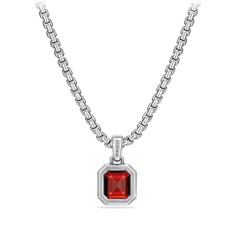 pinterest related for cut image emerald pin tg necklace