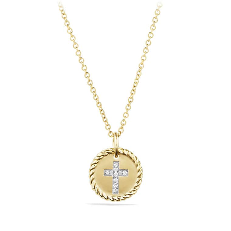 is exhilaration inspired jewelry nautical gold jewellery easy collection necklace sailing wear the by