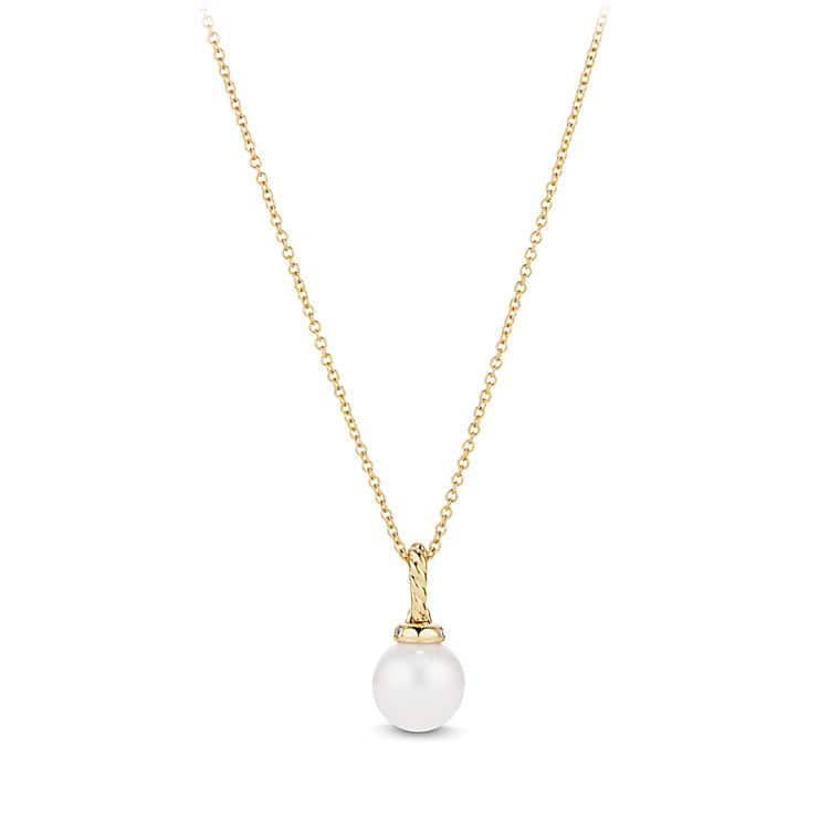 bedia with pendant freshwaterpearl pearl goldie en jewellery single necklace a pearls