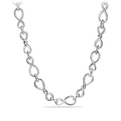 Continuance® Large Chain Necklace