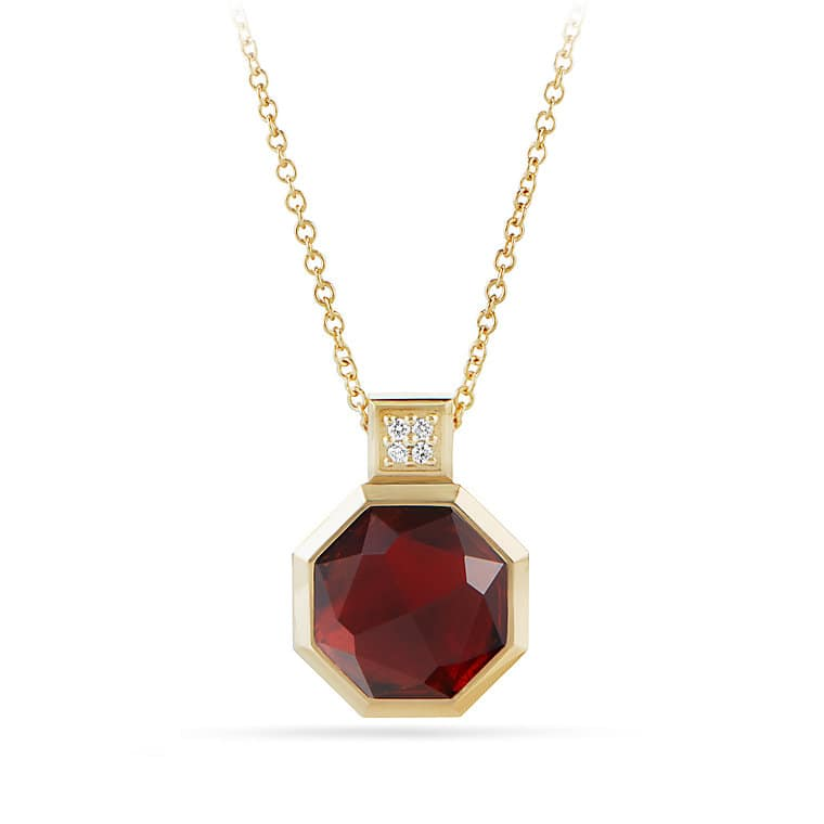 lc division pendant large products necklace small jess octagon