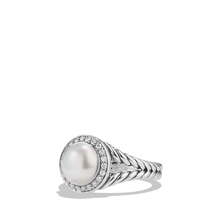 adjustable women lendas jewelry pearl white for product rings dhgate freshwater party com from silver natural