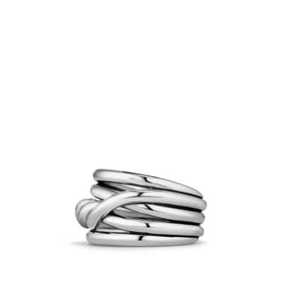 Continuance Ring, 14mm