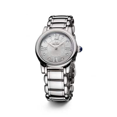 designer watches for women david yurman classic 30mm quartz watch diamonds