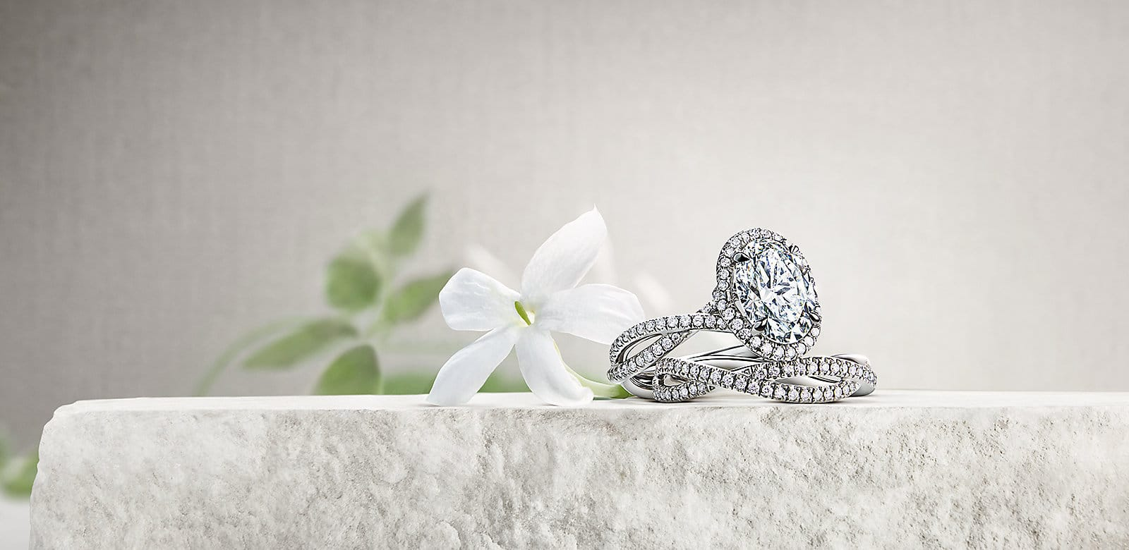 with diamonds rings noblesse david sterling pave silver in i gold ring yurman