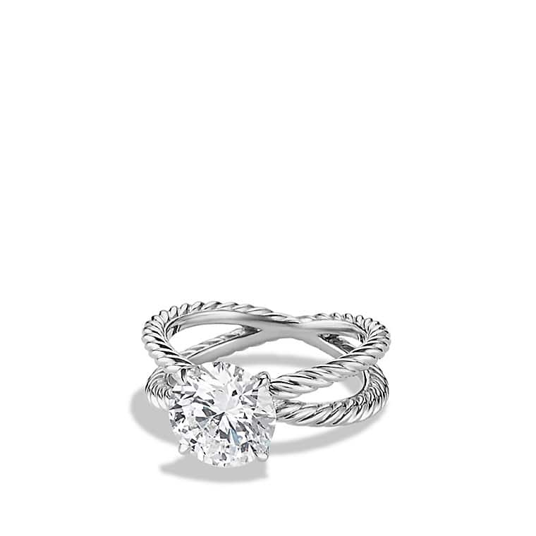 contemporary rings ring engagement modern band bands