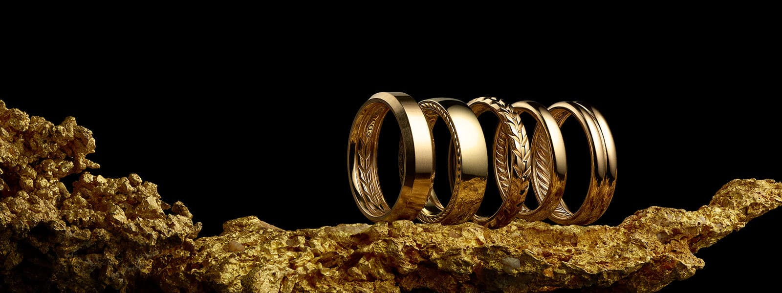 8996939d383 Wedding Bands For Men