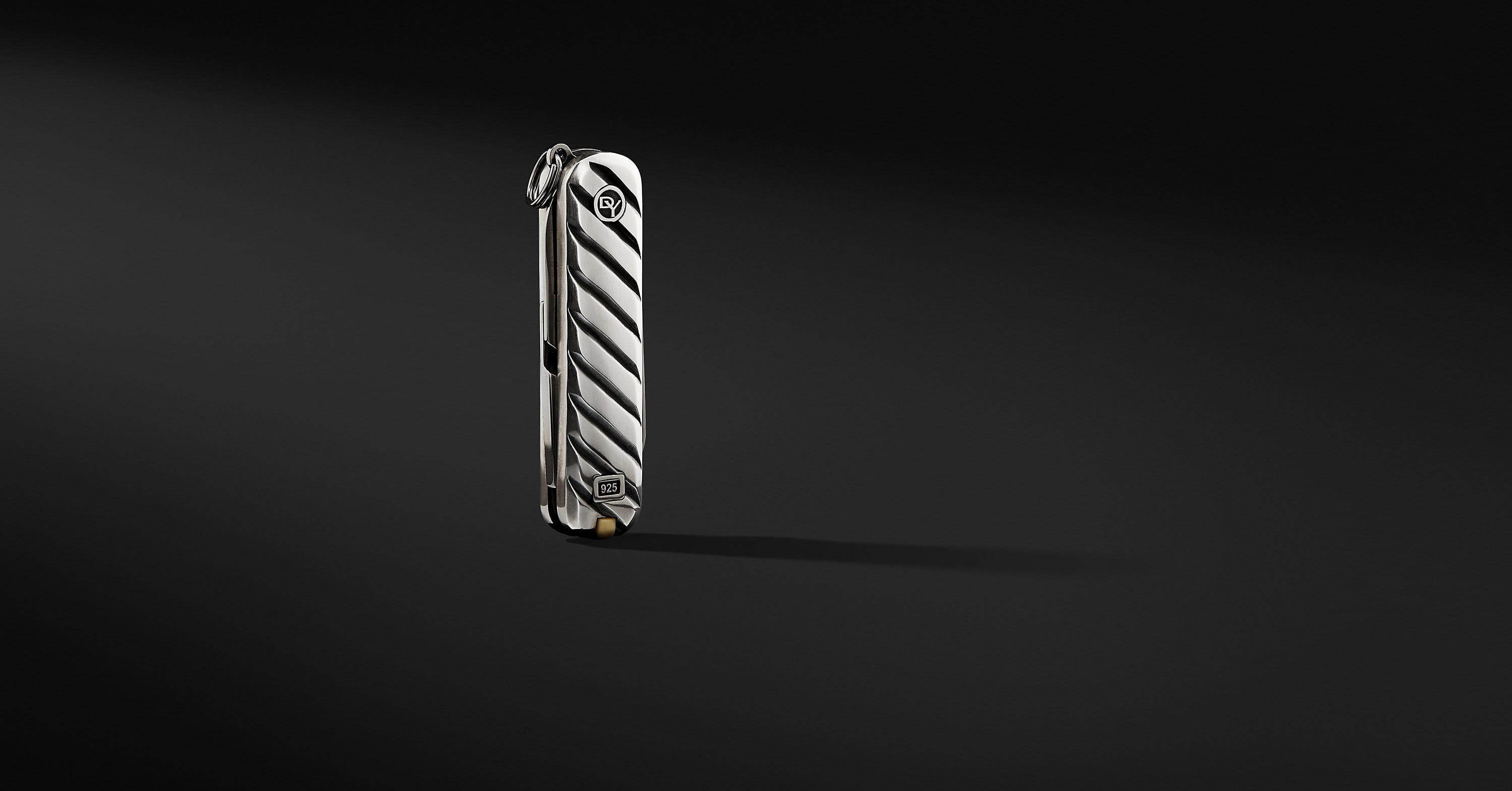 Modern Cable Swiss Army Knife
