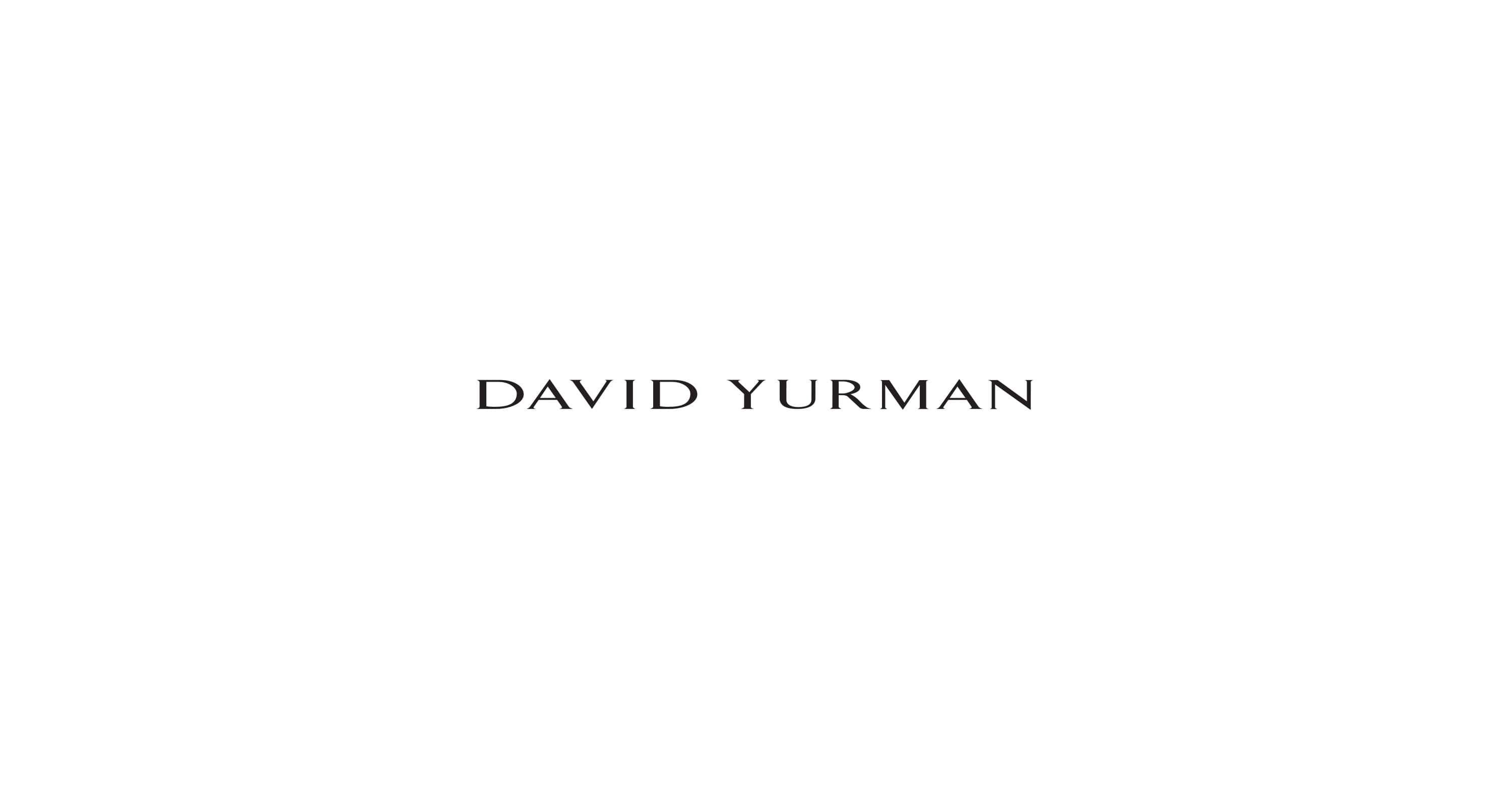 Petite Helena Open Bracelet in 18K Yellow Gold with Diamonds