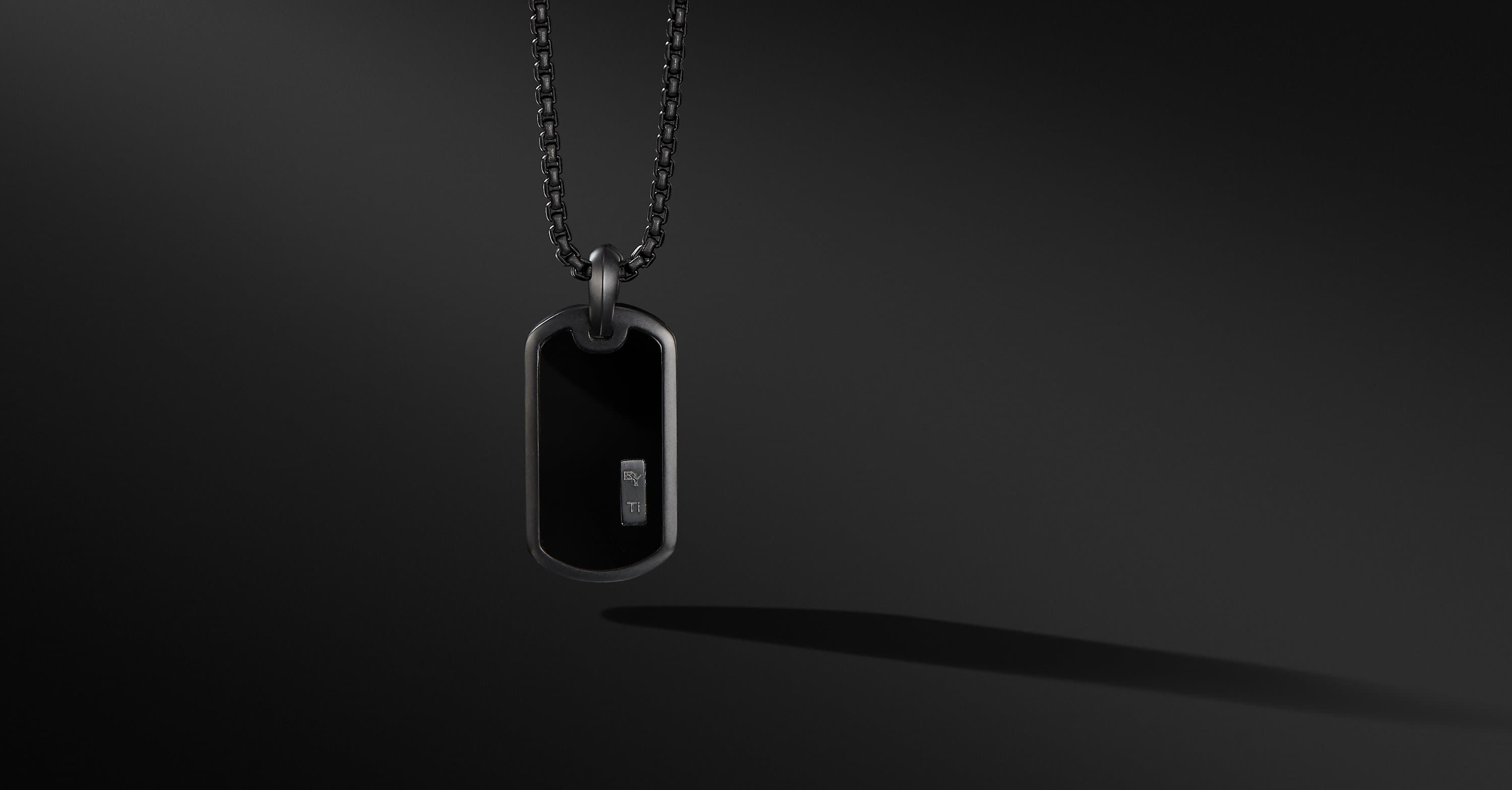 Médaille Exotic Stone