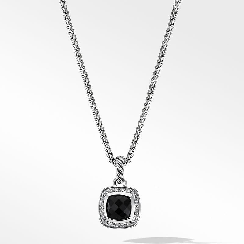 68a5c01e8c8 Necklaces for Women | Women's Jewelry | DAVID YURMAN