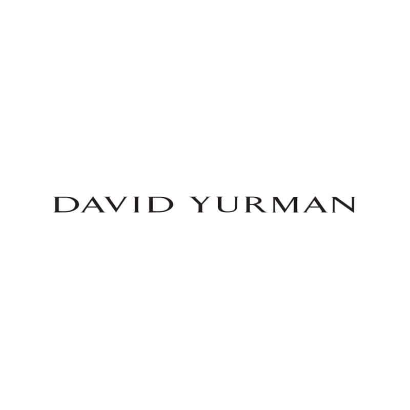 Petite Helena Open Ring in 18K Yellow Gold with Diamonds