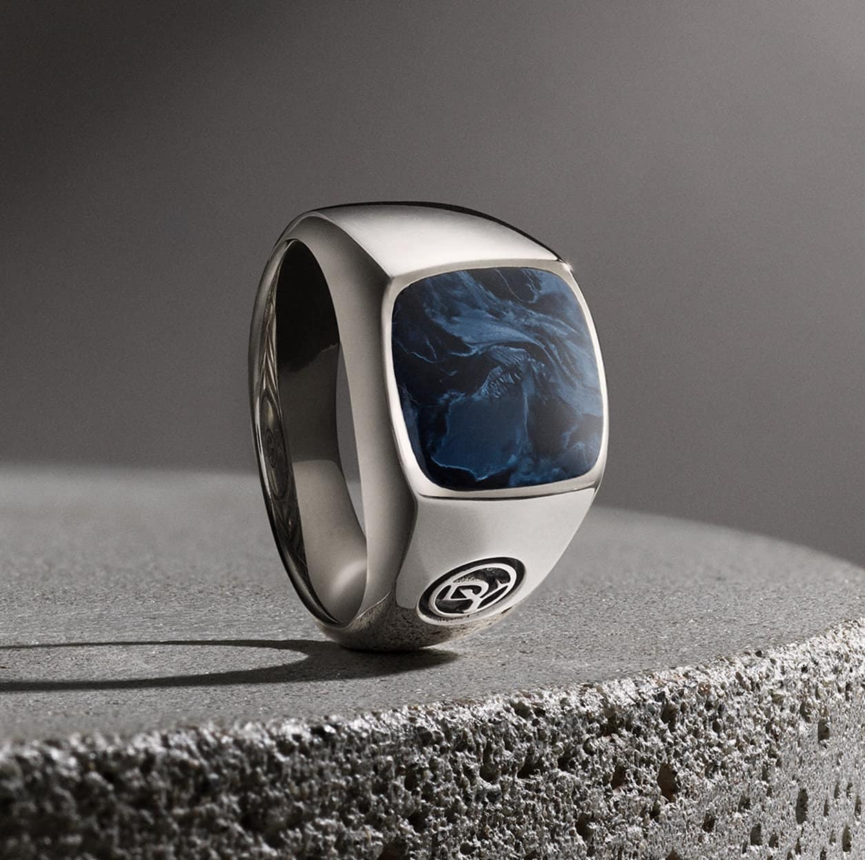 Shop mens exotic stone collection